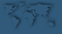 Satellitenbild Vulkan Island